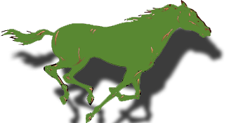 GreenEquestrian
